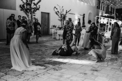 0708_LIFEinFRAMES_wedding_GRA05287-min