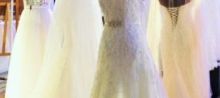 wedding dress 2 (2)